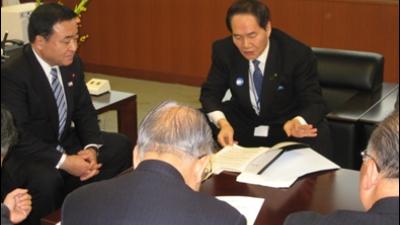 2018-02-15 平成30年2月15日 衆議院本会議 2